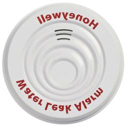 Honeywell Rwd21/A White Reusable Water Leak Alarm