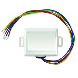 Emerson Thermostats SA11 Common Wire Kit for Sensi Wi-Fi The