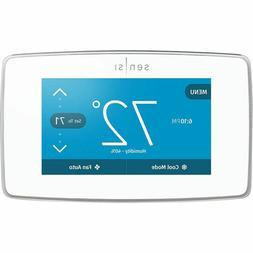 Emerson Sensi ST75W Touch Wi-Fi Thermostat NEW
