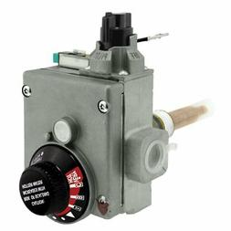 Rheem SP20166C Gas Control Thermostat, Natural Gas