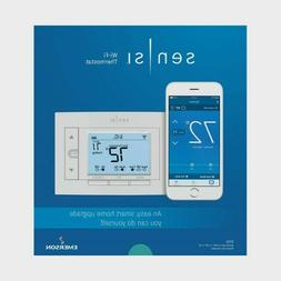 Sensi ST55 Classic Wi-Fi Digital Programmable Thermostat