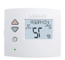 Venstar T3700 Voyager Residential Programmable Thermostat, 2