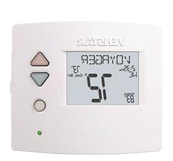 Venstar Residential Voyager Thermostat, Wi-Fi, Works with Am