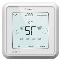 Honeywell T6 Pro TH6320ZW2003 Z-Wave Programmable Thermostat