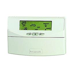 Honeywell T7350D1008 Programmable Commercial Thermostat with