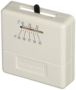Honeywell T812A1002 Heating Only Thermostat