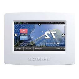 Venstar T8900 ColorTouch Commercial Thermostat - Humidity Co