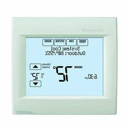 Honeywell TH8110R1008 Vision Pro 8000 Touch Screen Single St