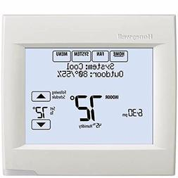 Honeywell TH8321R1001 Vision pro 8000 Thermostat by Honeywel