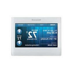 Honeywell TH9320WF5003  Wi-Fi 9000 Color Touch Screen Progra