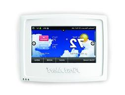 First Alert THERM-500 Onelink Wi-Fi Touchscreen Smart Thermo