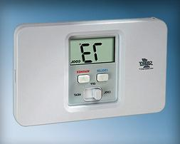 Source One Value Residential Programmable Thermostat  S1-THE