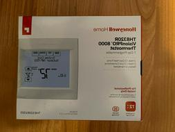 Honeywell VisionPRO 8000 Progammable Touchscreen Thermostat