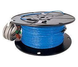 SunTouch WarmWire Floor Heating Cable 120080WB-CST 120V  8.0