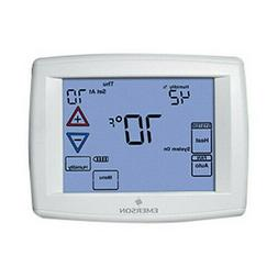 White-Rodgers 1F95-1291 Touchscreen Universal Thermostat