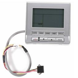 Klimaire Wired controller Wall Thermostat  LCD Wall TMWT 5 F