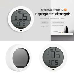 Xiaomi LED Display Bluetooth Thermostat Accuracy Temperature